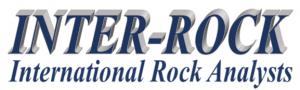 Inter-Rock